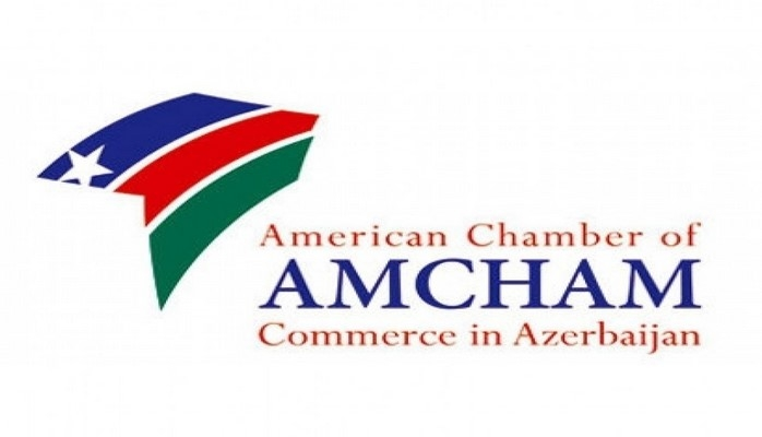 AmCham представит порядка 50 новых предложений руководству страны