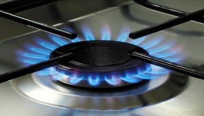 С начала года в Азербайджане газифицировано более 40 населенных пунктов
