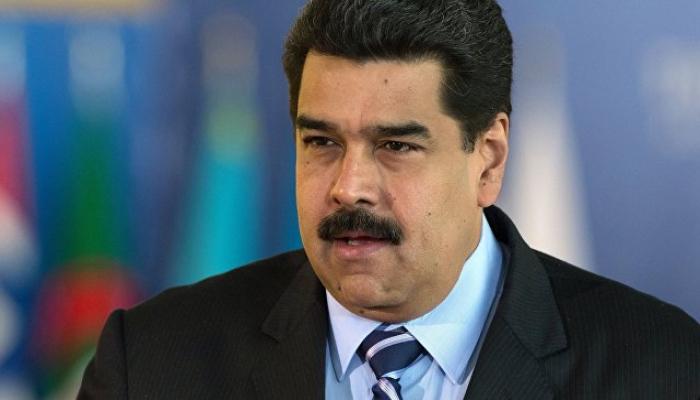 ABŞ bu şəxslə gizli danışıqlara başladı - Maduronun taleyi