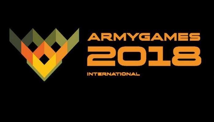 """Azərbaycan hərbçiləri """"Beynəlxalq Ordu Oyunları - 2018"""" yarışlarında iştirak edəcək"""