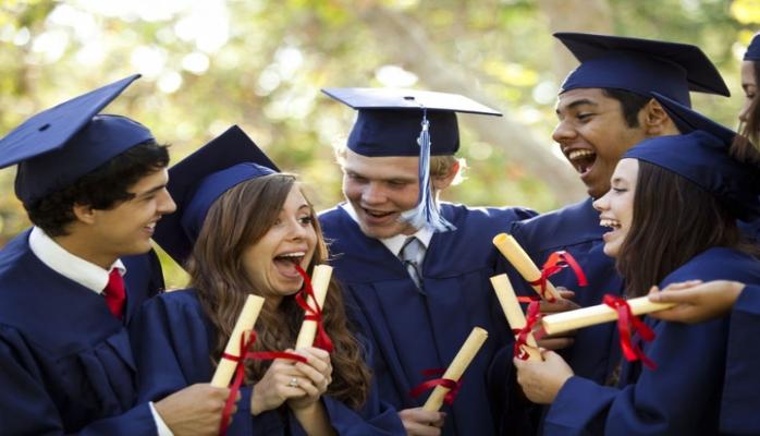 В Азербайджане определены направления обучения в докторантуре за рубежом