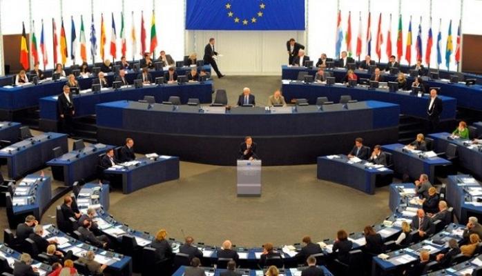 Карабахская община направила письмо депутатам Европарламента