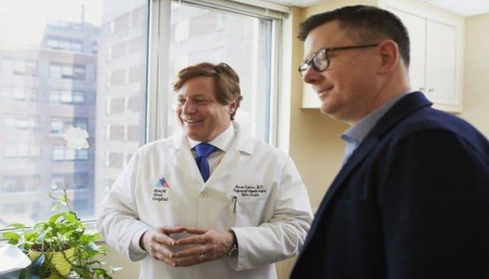 Немецкие ученые обнаружили «новый способ» лечения атеросклерозе