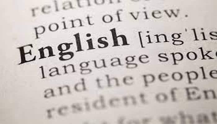 Dünyanın ən çox istifadə olunan dilləri hansılardır?