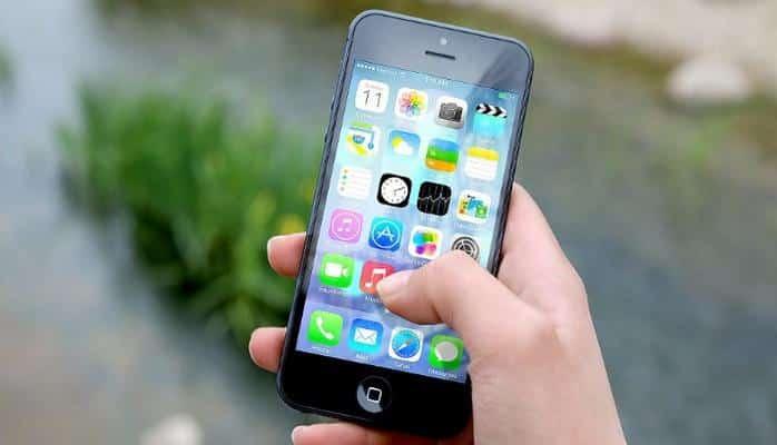 """""""iPhone""""-ların qiymətinin üç qat artacağı gözlənilir"""