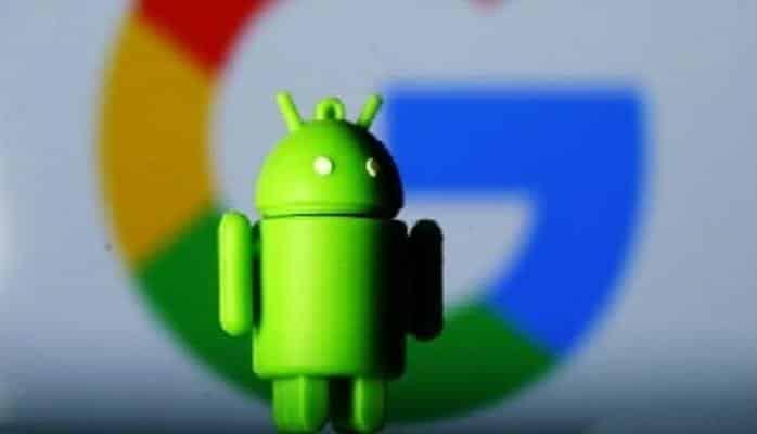 """""""Google"""" şirkəti """"Android"""" sistemindəki boşluqları aradan qaldırıb"""