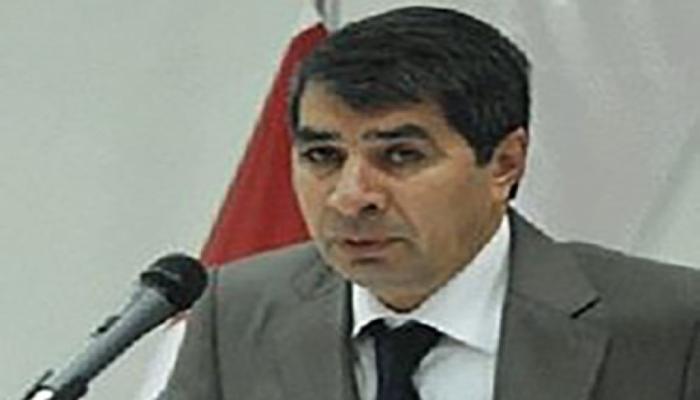 Azərbaycan alimi Hindistan elmi jurnalının redaksiya heyətinə üzv seçilib