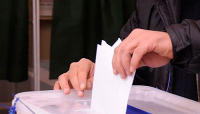 Kampaniya aparmadan ölkə prezidenti oldu