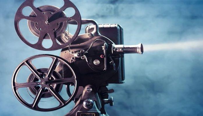 Министр оценил уровень азербайджанского кинематографа