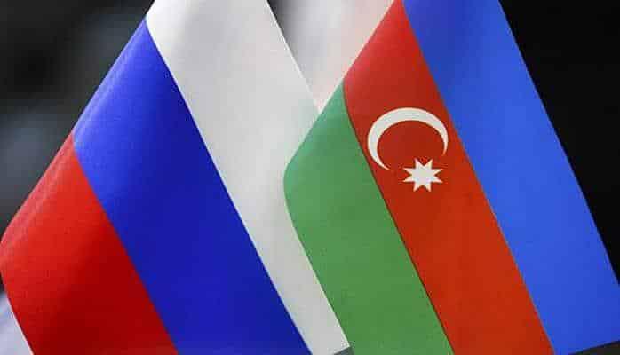 Rusiya və Azərbaycan arasında mədəni körpülər...