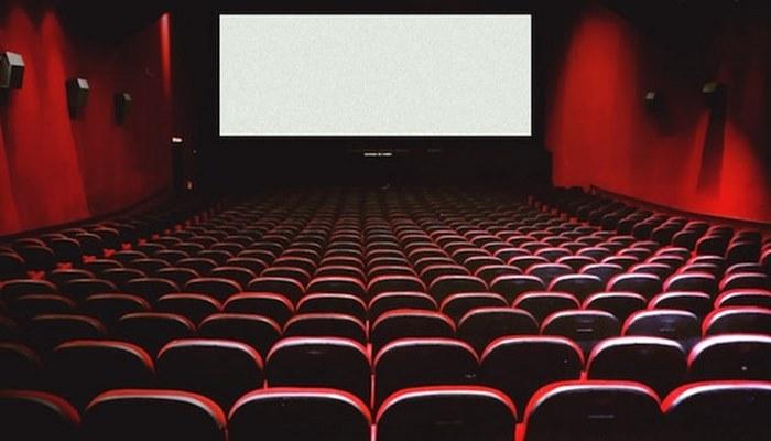 Sinemada yeni dönem: Reklam süreleri kısalıyor!