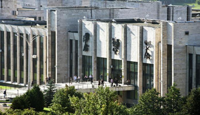 В МГИМО пройдёт Неделя Азербайджана