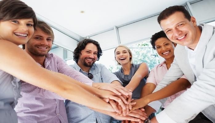 İşçiləri motivasiya etmək üçün 8 üsul