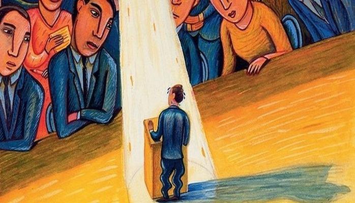 Как убедить людей, используя психологические приемы манипулирования психическим сознанием