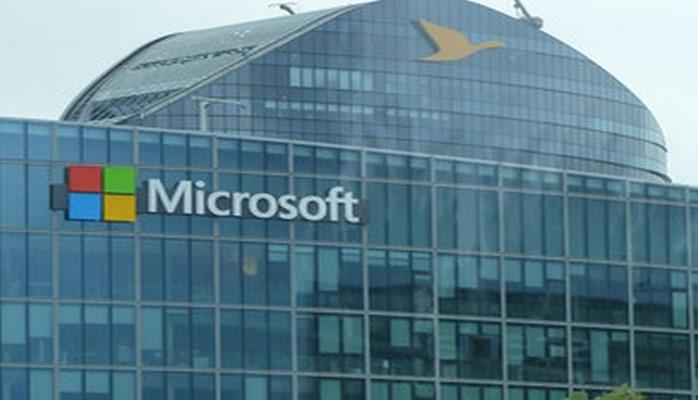 """""""Microsoft"""" ABŞ Konqresinə üç namizədə qarşı kiberhücumlar olduğunu açıqlayıb"""