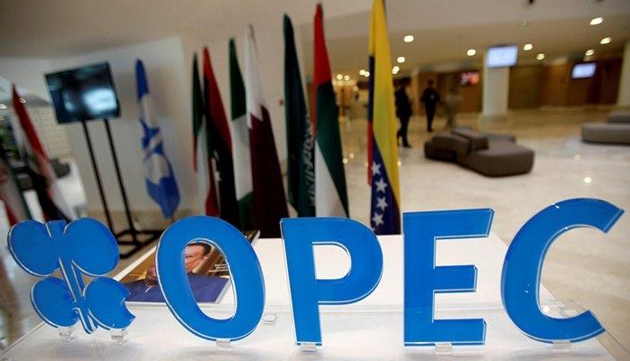 Азербайджан исполняет обязательства по снижению добычи нефти