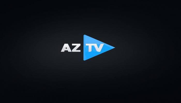 AzTV Respublika Günü ilə bağlı videoçarx təqdim edib