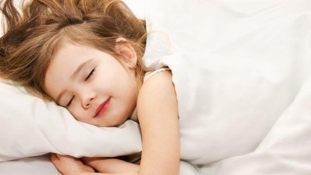 Rahat yatmaq üçün