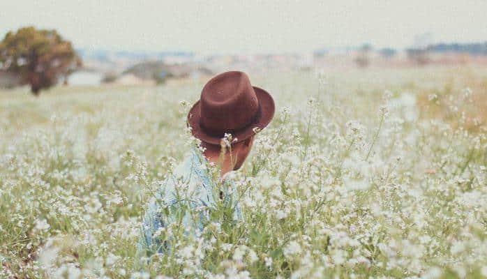 Gül düşünürsen gülistan olursun: İkigai ile daha mutlu bir yaşam