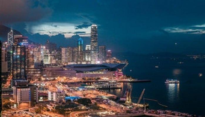 Названы самые дорогие страны для покупки квартиры в центре города