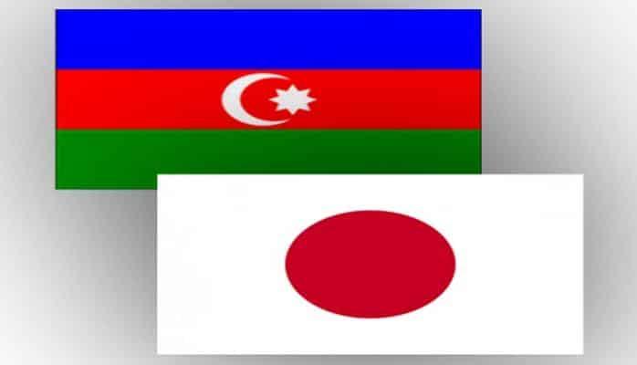 Япония заинтересована в использовании проекта «Один пояс и один путь» для торговли с Азербайджаном - посол