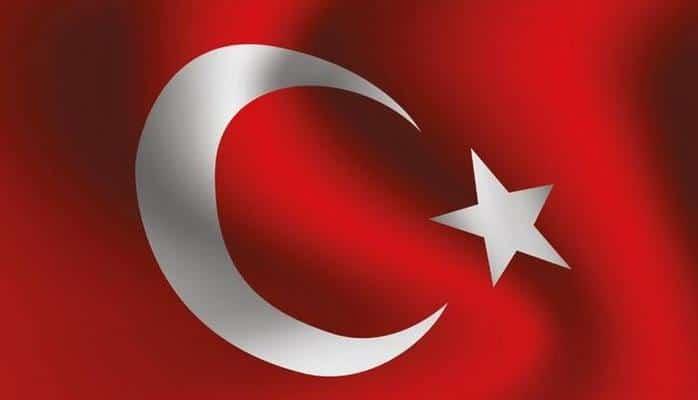 İstiklal Marşı sözleri