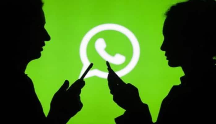 """""""Whatsapp""""dan yeni funksiya"""