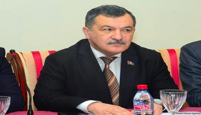 Показатель динамичности бизнеса в Азербайджане по версии ВЭФ можно считать большим успехом