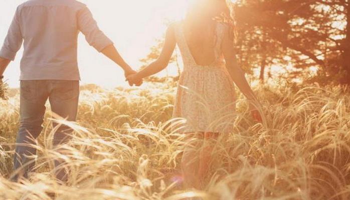 7 бюджетных романтических свиданий для любого времени года