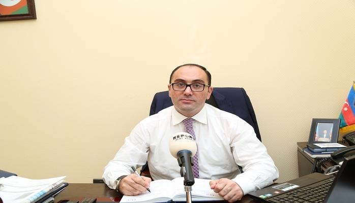 """""""Азерэнержи"""" произвел почти 1,6 млрд кВт/час электроэнергии в прошлом месяце"""
