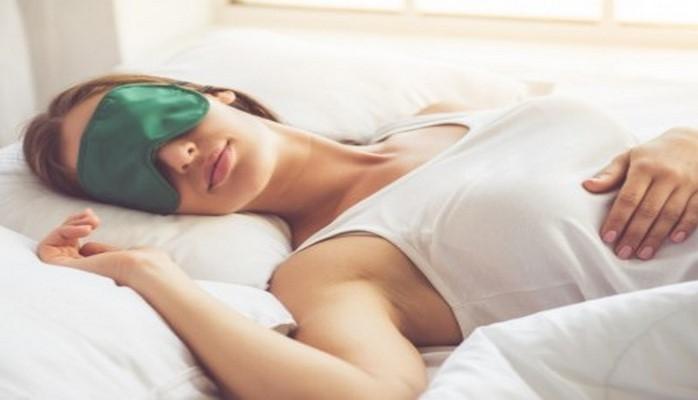 Xiaomi выпустила умную маску для сна