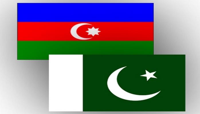 Азербайджан может предоставить Пакистану крупный кредит