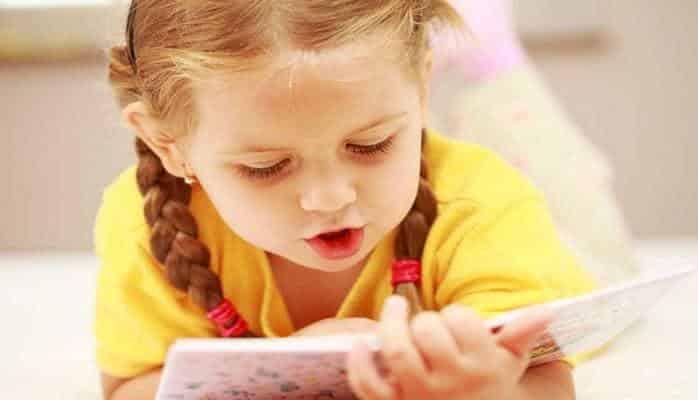 Стихотворение в учебнике взволновало родителей