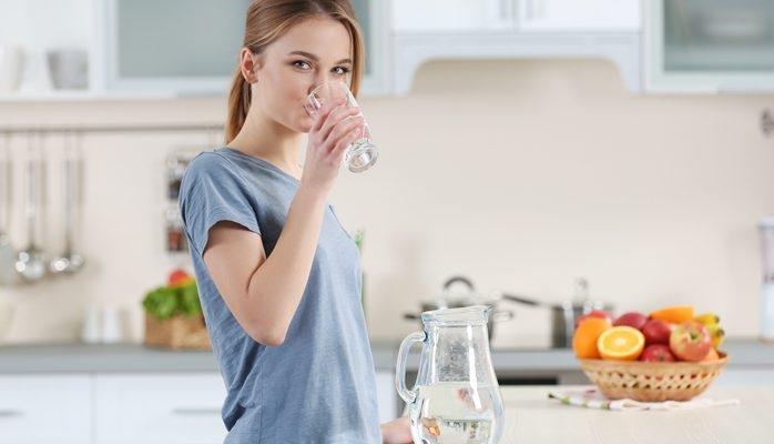 Qədim su terapiyalarının möcüzəvi faydaları
