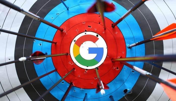 Google şirkətinin 10 uğursuz layihəsi