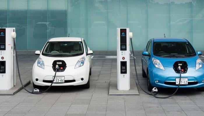 Hiçbir Şey Kusursuz Değildir: Elektrikli Araçları Almadan Önce 2 Kez Düşündürtecek Faktörler