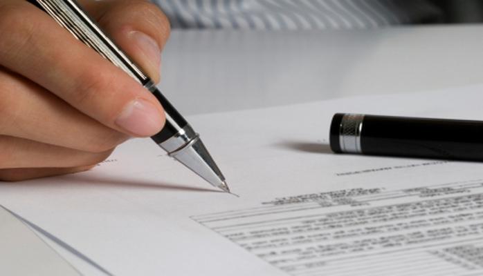 В Туркестане подписаны меморандумы на 1,7 млрд долларов