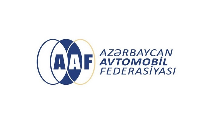 Автомобильная федерация Азербайджана объявила набор в школу дрифта