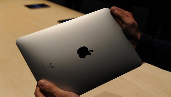Эксперты дали несколько советов по выбору iPad при покупке
