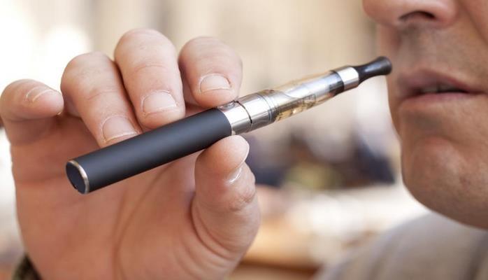Гонконг вводит полный запрет электронных сигарет