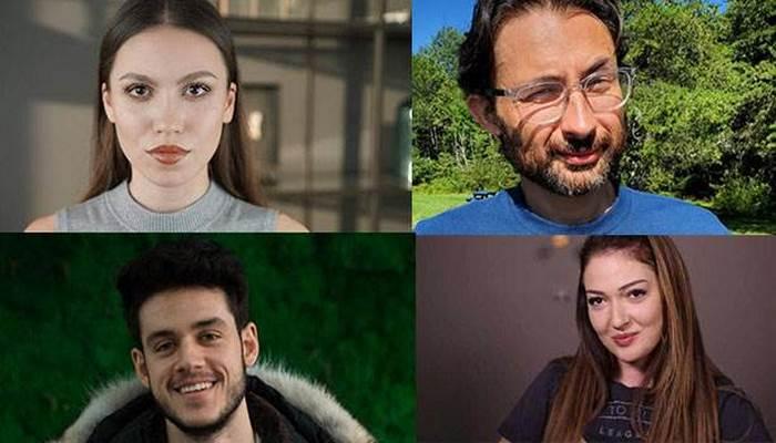 Türkiye'de en çok para kazanan 10 YouTuber