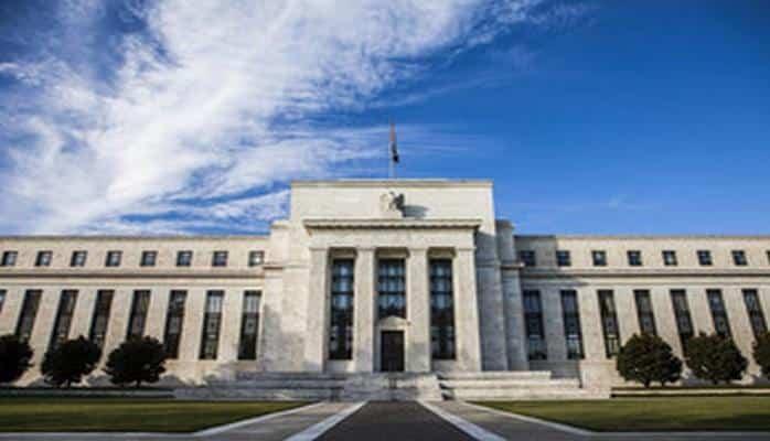 Глобальные финансовые рынки ждут сегодняшнего решения ФРС