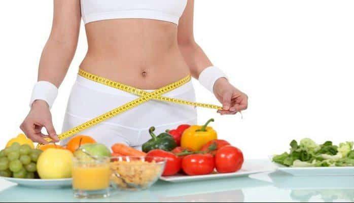 Yediklerinizi Değil Yediğiniz Süreyi Kısıtlayıp 3 Haftada 15 Kilo Verdiren Diyet: 8 Saat Diyeti