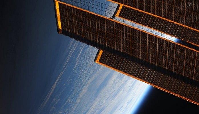 Японский спутник для очистки орбиты от мусора запустят в 2020 году