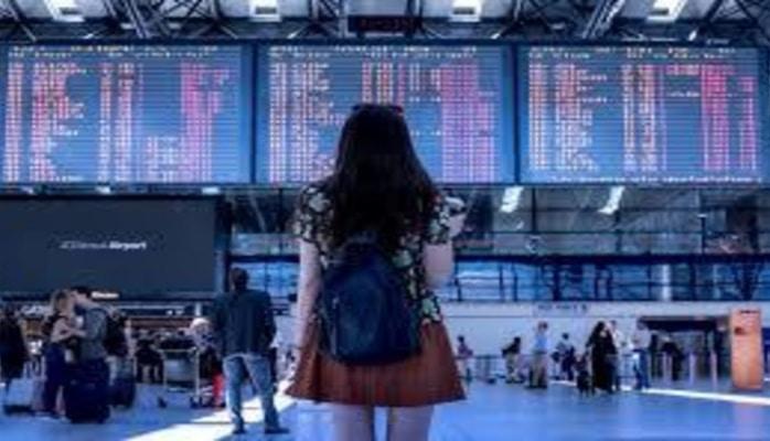 С 28 декабря увеличились выплаты за ущерб на международный рейсах