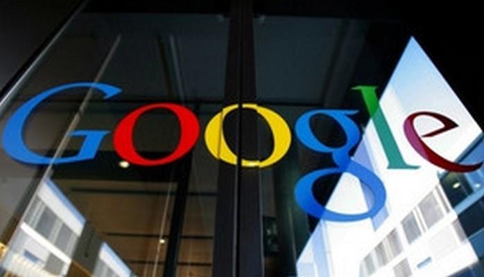 """""""Google"""" mobil cihazlardakı müvafiq funksiya söndürüldükdən sonra da fəaliyyət göstərdiyini etiraf edib"""
