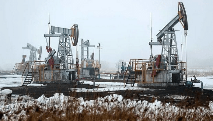 OPEC+ danışıqları gələn həftə baş tuta bilər