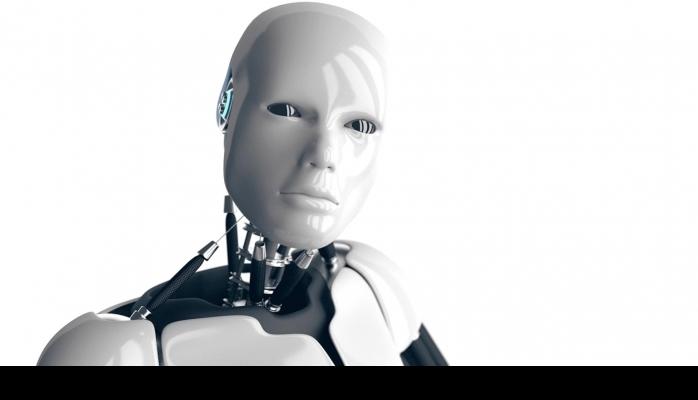 BMT: robotlaşdırma dünyada sabitliyi poza bilər