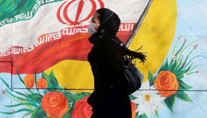 İranda koronavirusdan ölənlərlə bağlı qorxunc açıqlama