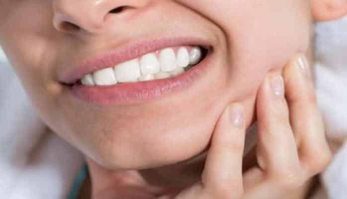 Diş ağrısından bu sadə üsulla xilas olun